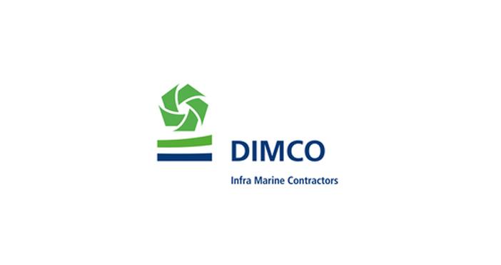 DIMCO.jpg