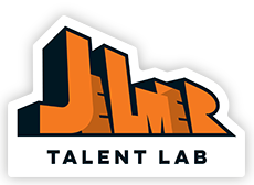 Jelmer2018 Talent Lab site.png