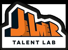 Jelmer2018 Talent Lab site.png
