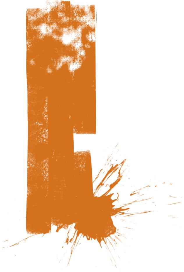 Bovenwit Oranje.jpg