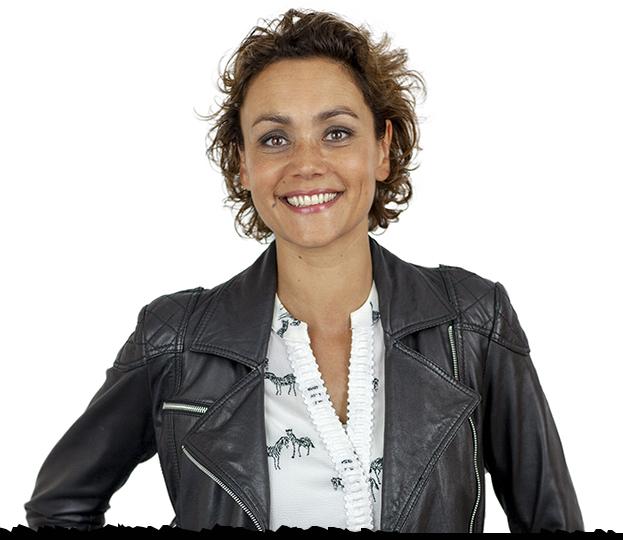 Barbara Martojo-Hermans  Directeur  0297 -231 023 barbaramartojo@jelmer.nl