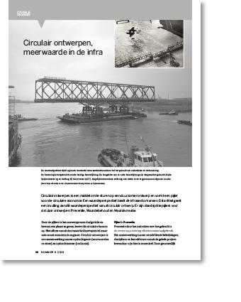 CT0818 circulair ontwerpen, meerwaarde in de infra-1.jpg