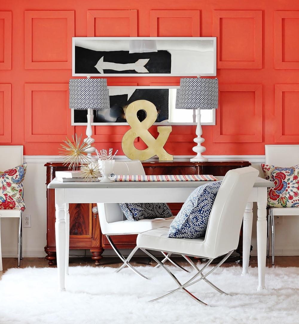 Nicole Imari Designs