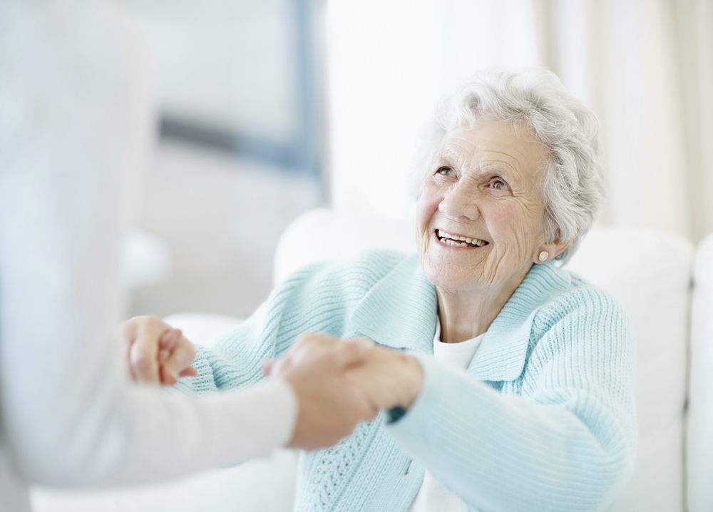 Arista Home Care Solutions