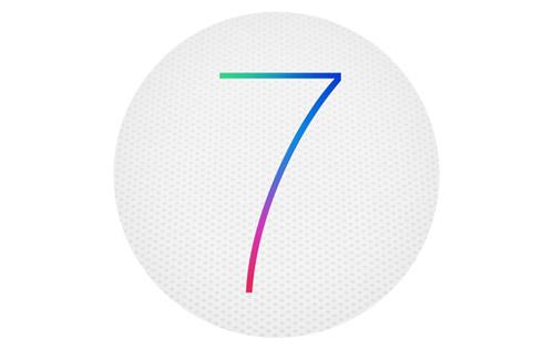 circle-ios7.jpg