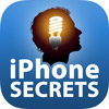 iphone-secrets-icon.jpg