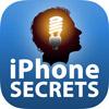 iphone-secrets-icon.jpg