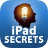 ipad-secrets-icon.jpg
