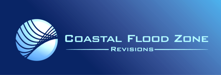 Coastal Flood Zone Revisions