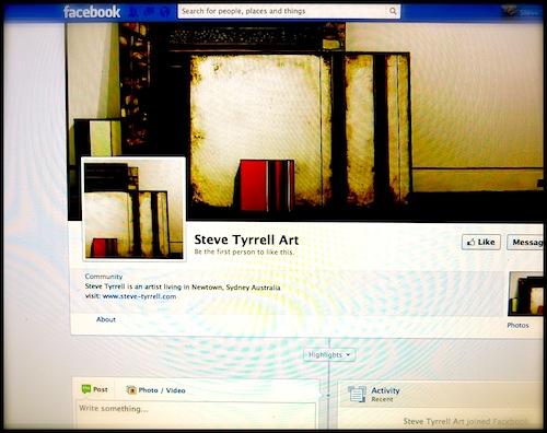 FACEBOOK STILL.jpg