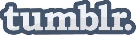 tumblr logo.jpeg