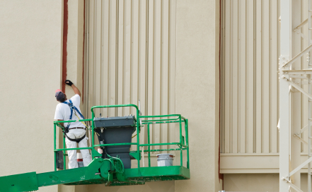 aerial_lift_exterior_painting_color_change.jpg