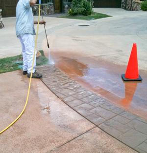 Concrete-Sealer-Preparation.jpg