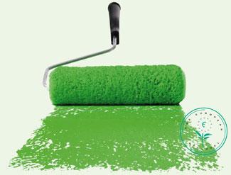eco-friendly-paint.jpg
