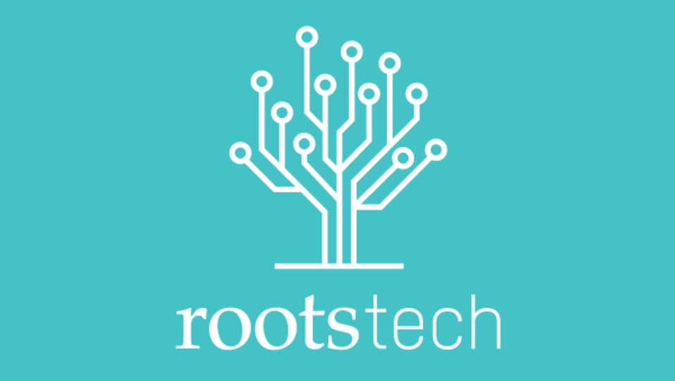 RootsTech_logo.png