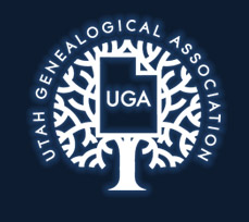 We will be presenting at next week's UGA South Davis Family History Fair. Hope to see you there!