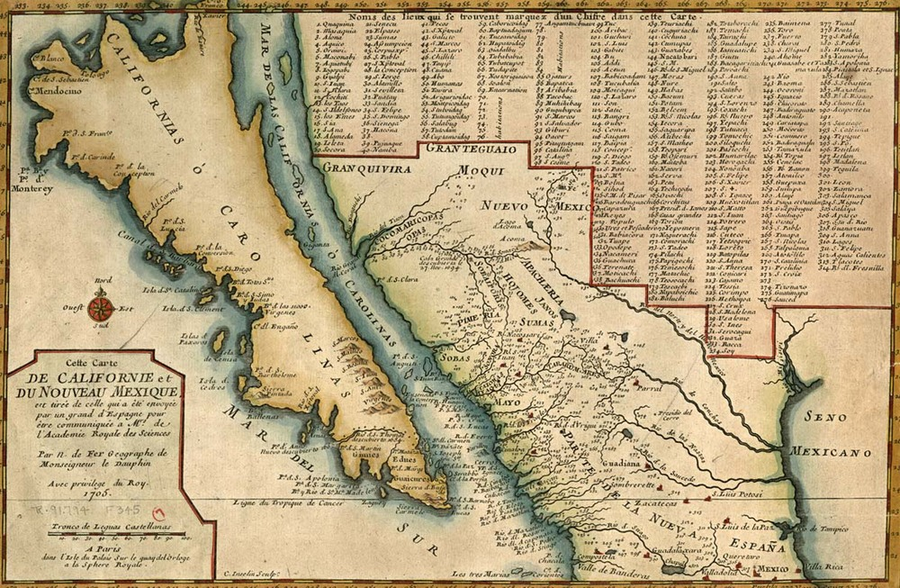 MAP_0083.jpg