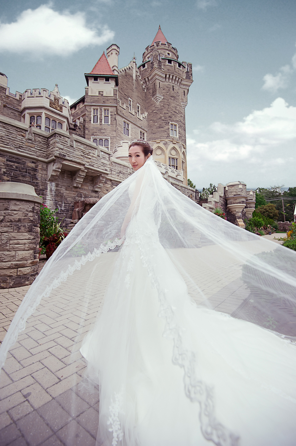 herman_photography_wedding_casa_loma.jpg