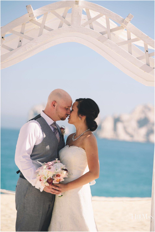 Destination-Wedding-Wedding-Herman-Photography_0014.jpg