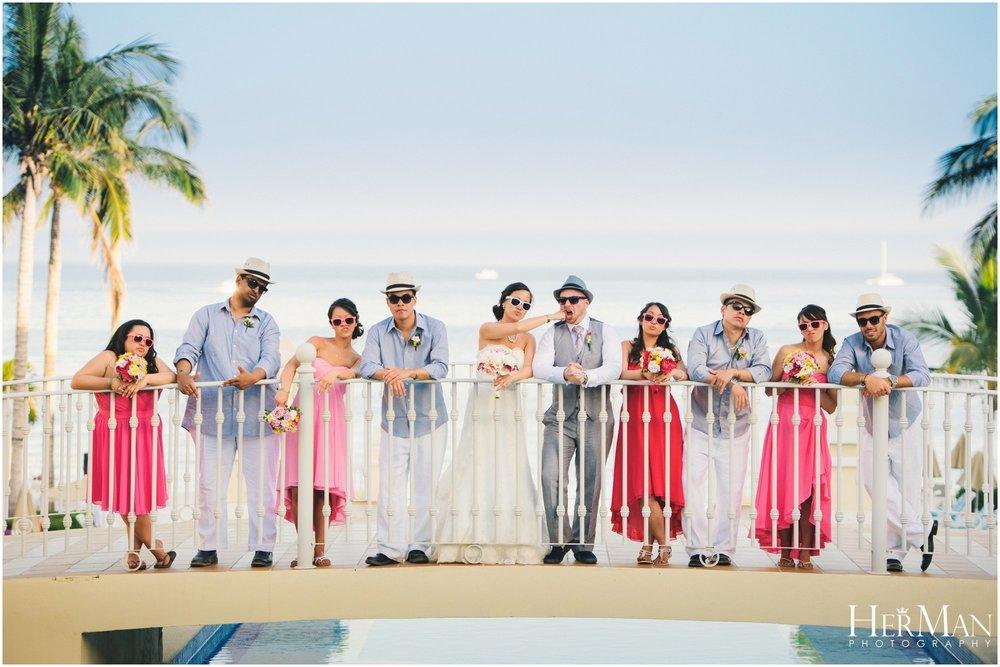 Destination-Wedding-Wedding-Herman-Photography_0017.jpg
