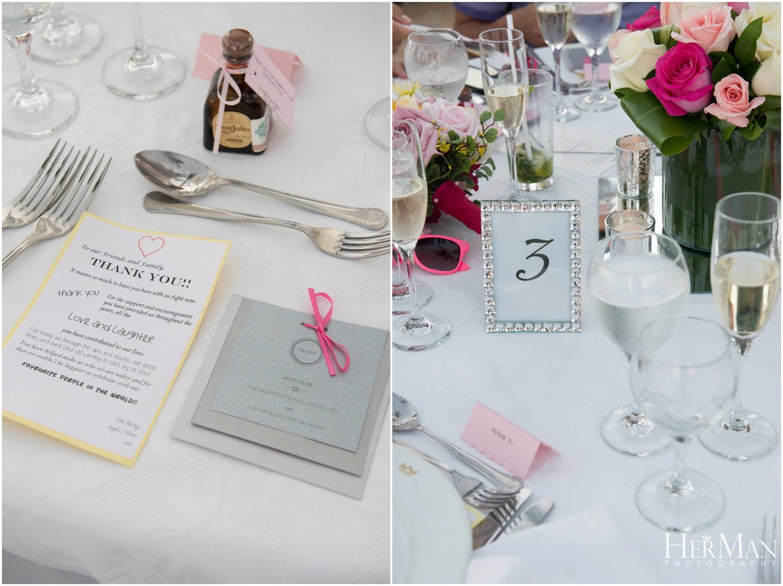 Blog — HerMan Photography | Toronto Destination Wedding Photographer