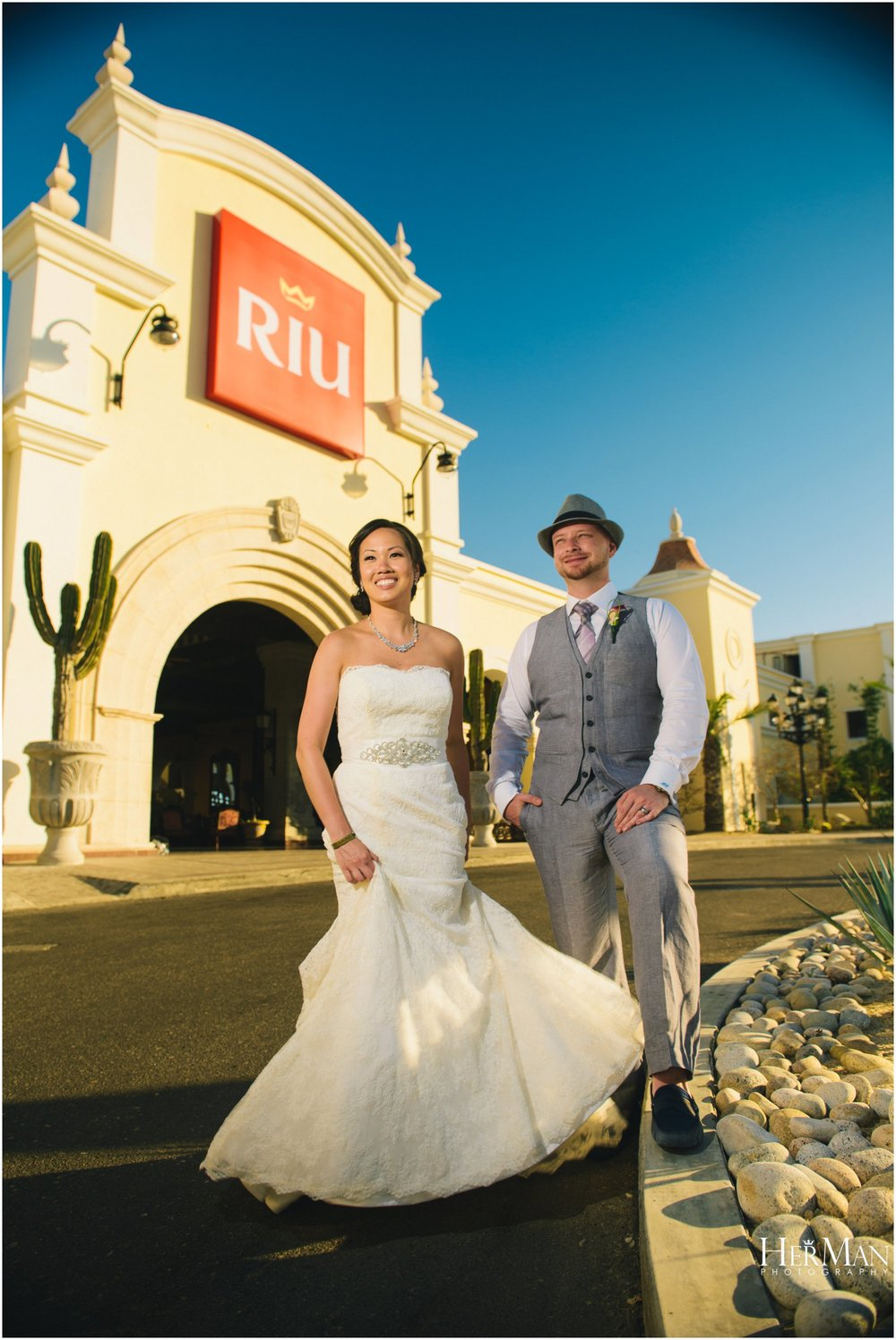 Destination-Wedding-Wedding-Herman-Photography_0022.jpg
