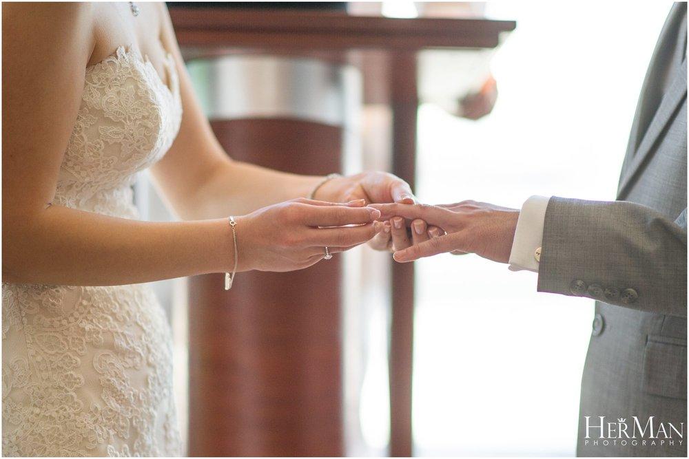 Destination-Wedding-Wedding-Herman-Photography_0044.jpg