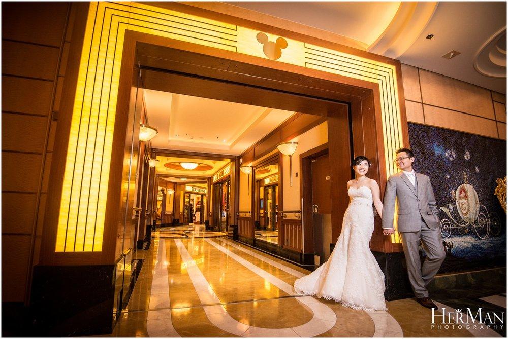 Destination-Wedding-Wedding-Herman-Photography_0049.jpg
