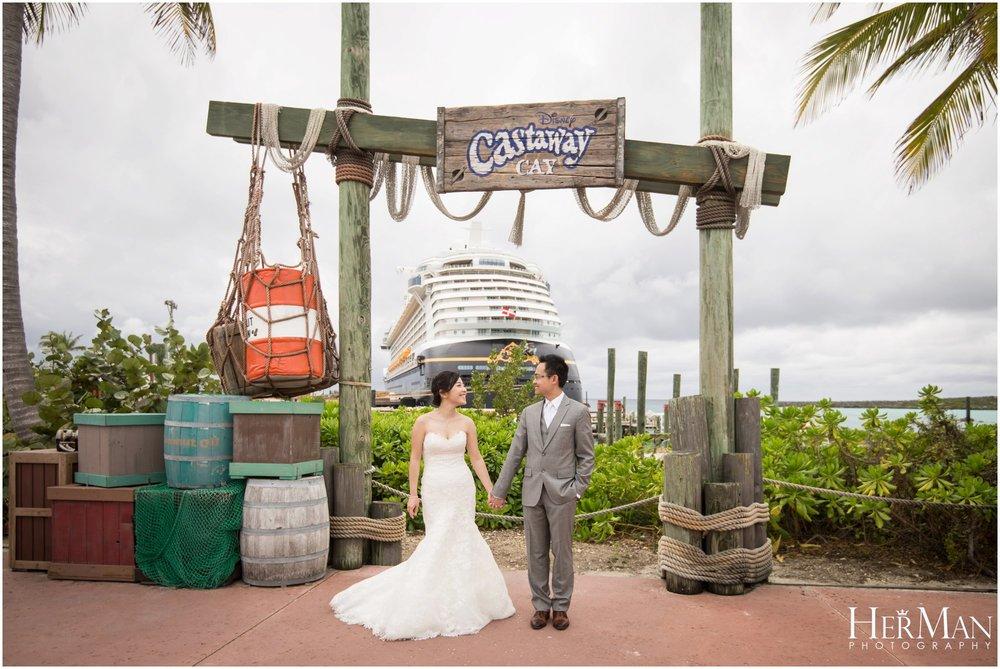 Destination-Wedding-Wedding-Herman-Photography_0058.jpg