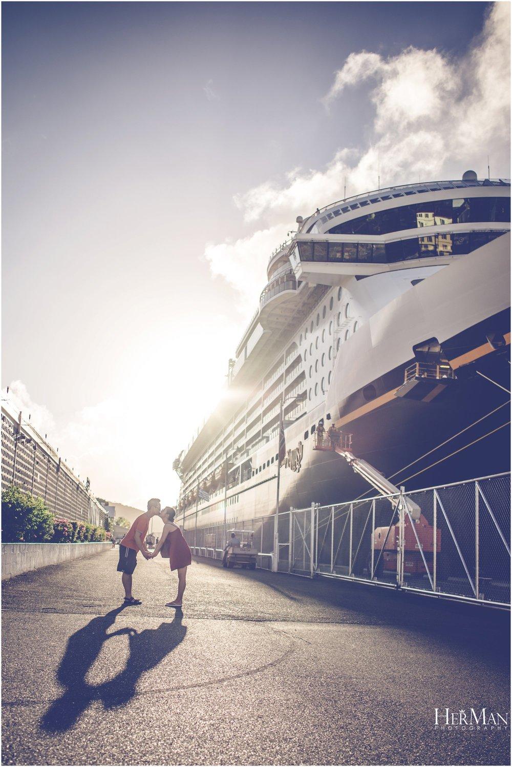 Destination-Wedding-Wedding-Herman-Photography_0059.jpg