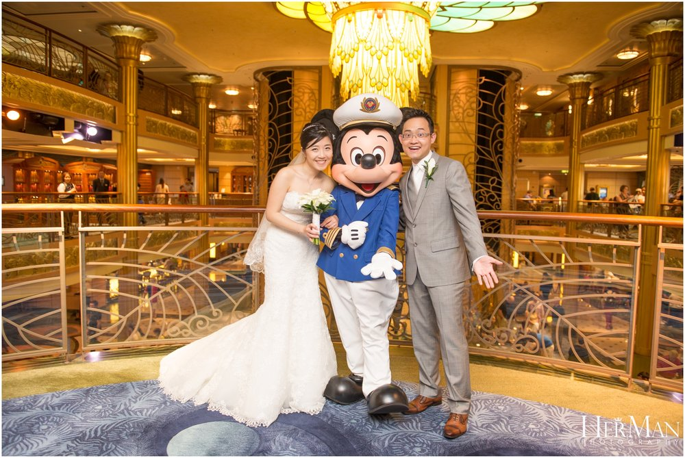 disney-fantasy-cruise-wedding-HerMan-photography_0036.jpg