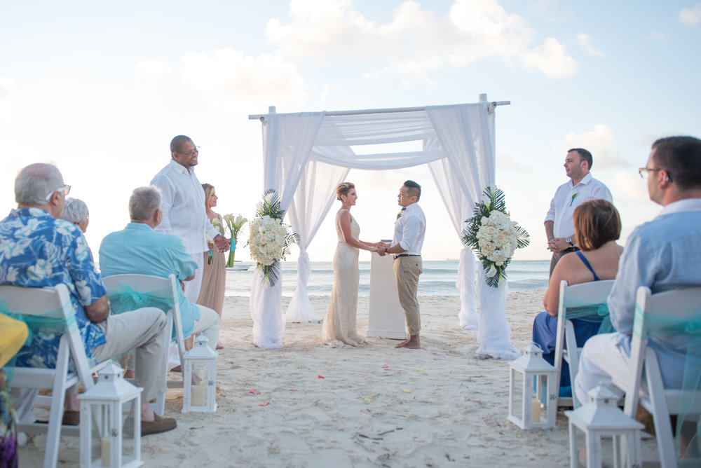 Aruba_destination_wedding_photography_herman_photography_toronto.jpg