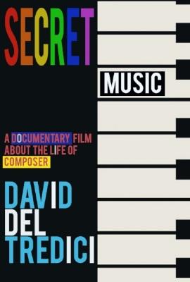 Secret music Film Poster.jpg