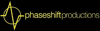 phaseshift productions
