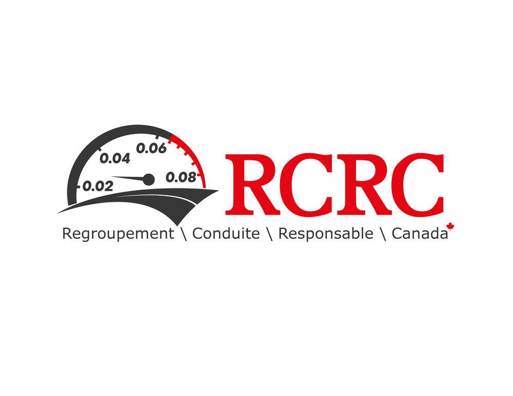 RCRC_logo-01.jpg