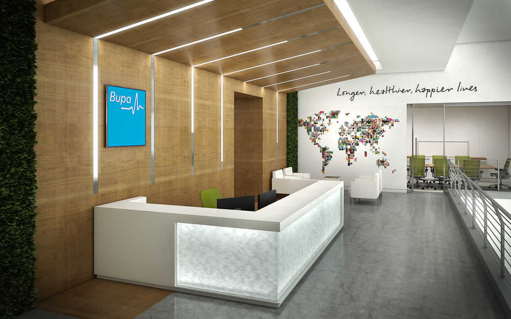 marcos davila architectural interior design drafting and