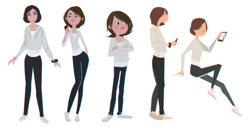 o2-characters.jpg