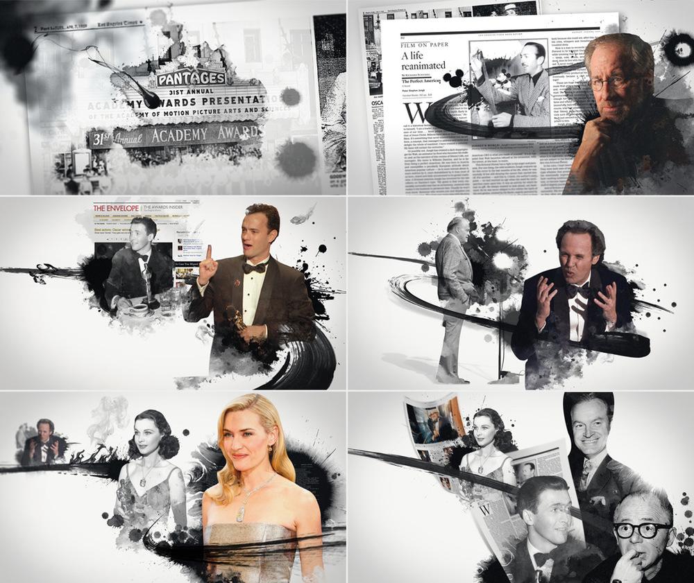 LA_Times_Oscars.jpg