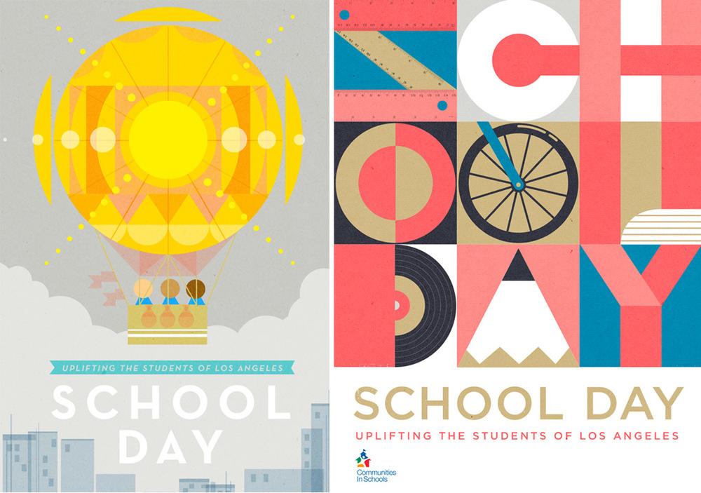 School_Day_03.jpg