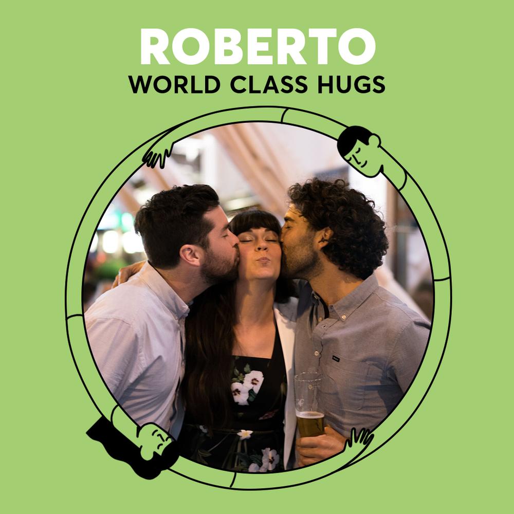 World_class_hugs_V01.png
