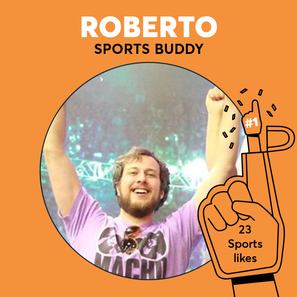 Sports_Buddy_02.png