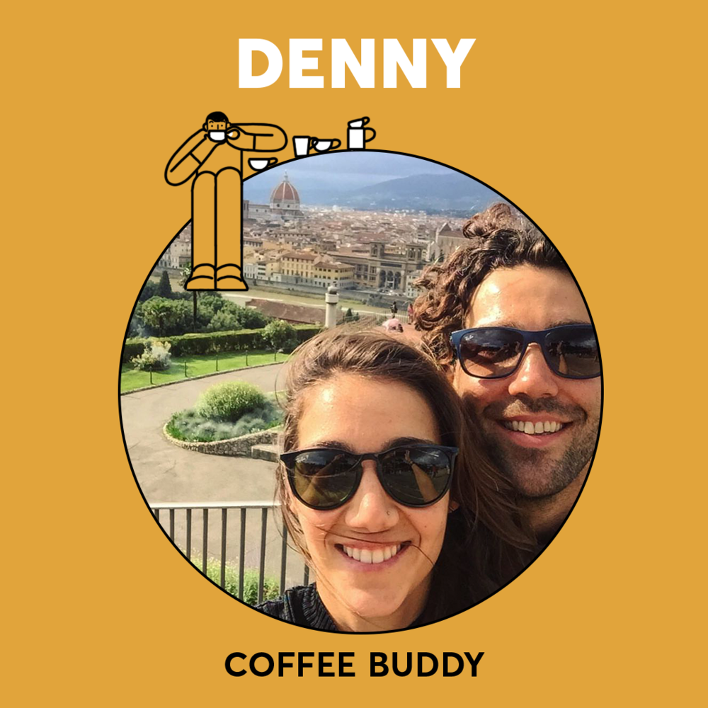 coffee_buddy_01.png
