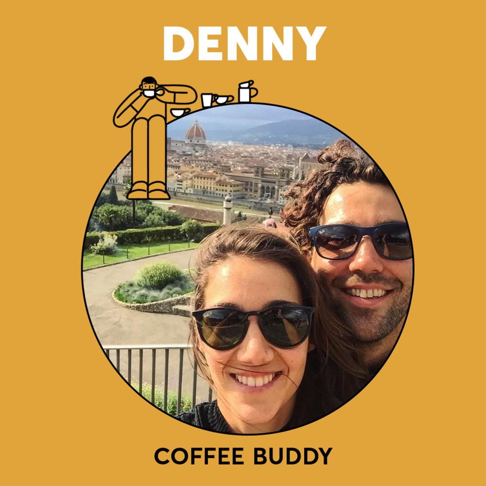coffee_buddy_01.png