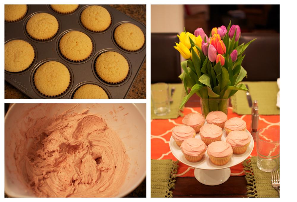 Vanilla_Cupcakes_Rasperry_Buttercream_Frosting_Dessert.jpg