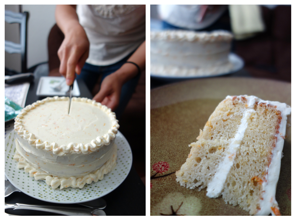 golden_yellow_cake_with_orange_zest_and_Grand_Marnier_buttercream_frosting_dessert_fiend.jpg
