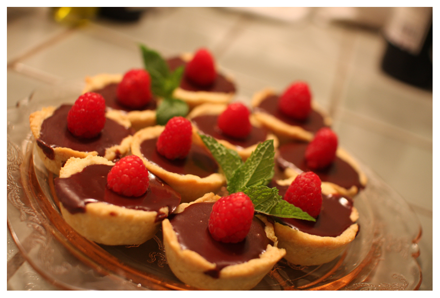 Chocolate Orange_Tarts_with_Olive _Oil_Crusts.jpg