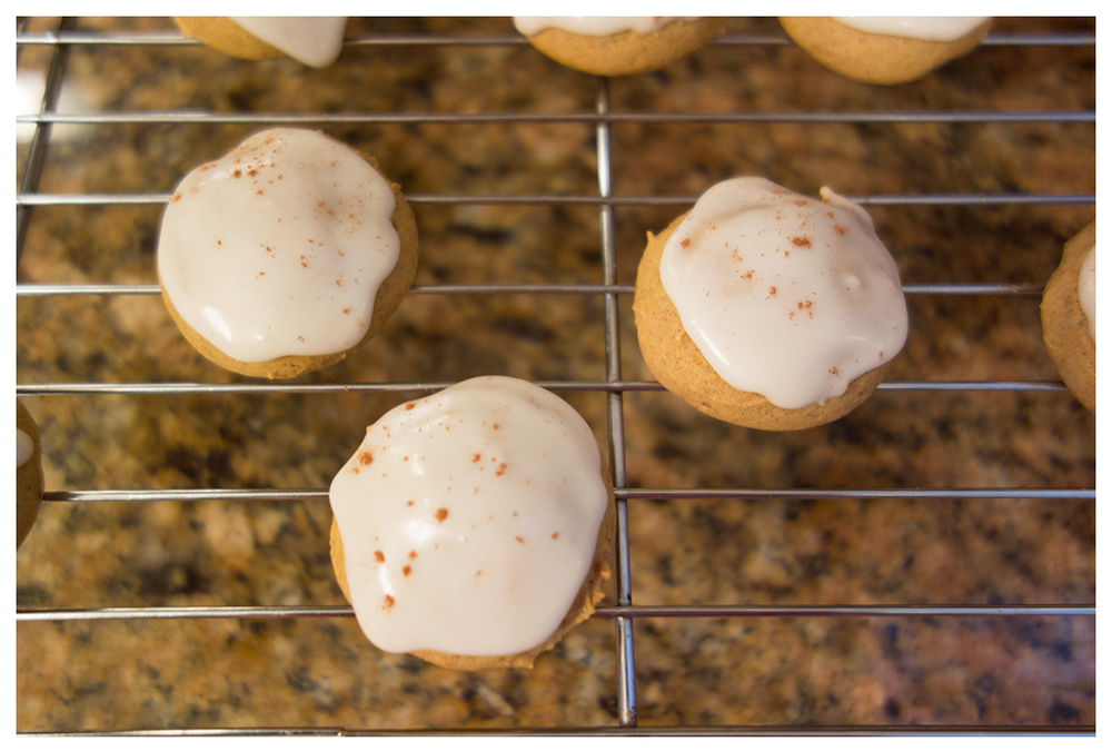 Pumkin_Glazed_Cookies_Easy_Recipe_Frosted_Dessert_Fiend.png