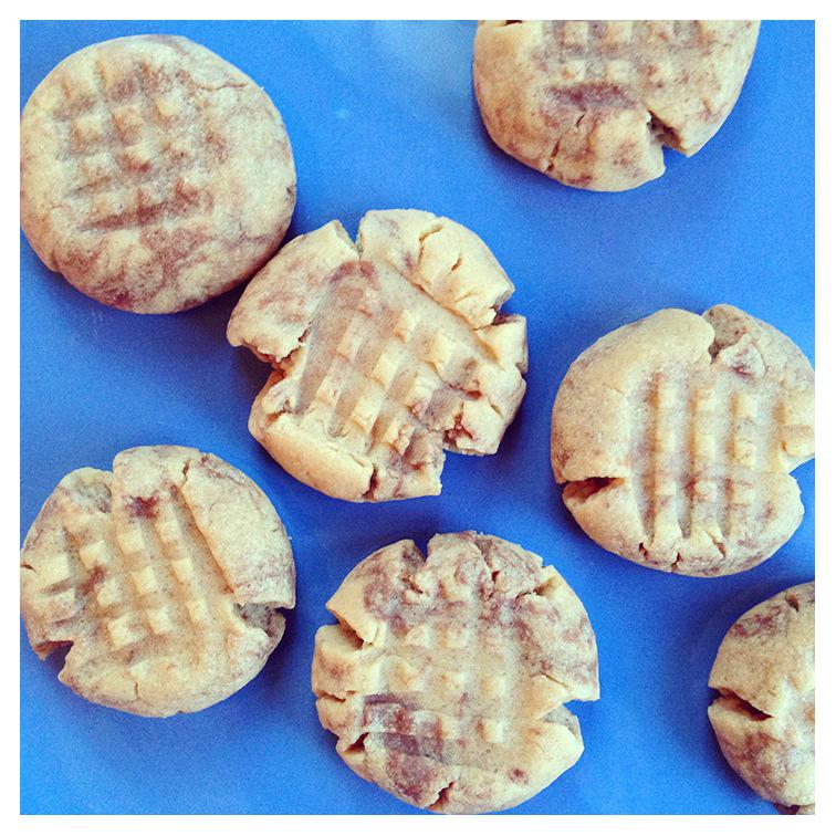 Peanut_Butter_Nutella_Swirl_Cookies_Recipe_Dessert_Fiend_Recipes_Peanut_Butter_Dessert_Recipe.JPG