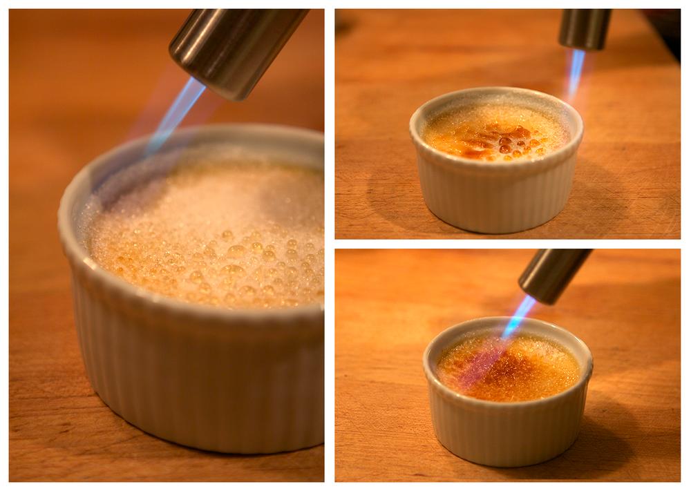 homemade_butterscotch_creme_brulee_recipe_chef_blow_torch_dessert_fiend.png