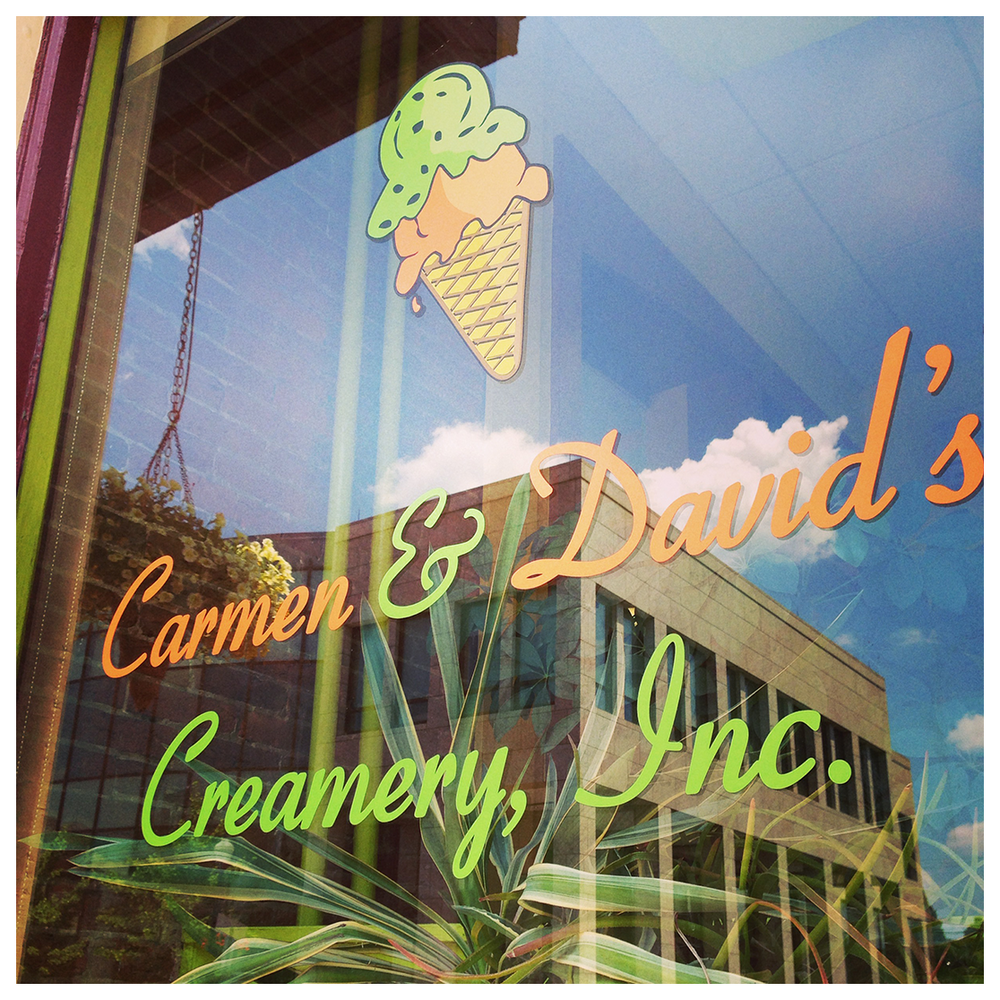 Carmen_and_Davids_Creamery_Ice_Cream_Sundae_Downtown_Historical_Lancaster_Pennsylvania_Review_Dessert_Fiend.png